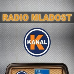 Radio mladost