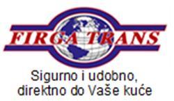 Firga Trans