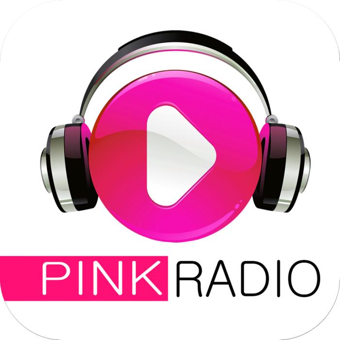 Švajcarska | RADIO PROGRAMI CH