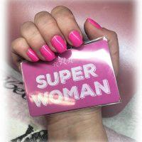 """"""" LEPOTA NIJE LUKSUZ I SVE ŽENE JE ZASLUŽUJU"""" - Beauty Studio SUPER WOMAN Bern"""