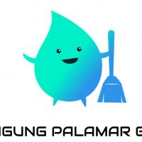 Palamar Reinigung GmbH - Čišćenje prostorija i objekata