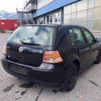 Na prodaju više  auta sa MFK kontrolom. Cena od 1000 - 2000 CHF.