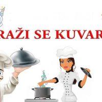 Traži se kuvar i servis za restoran za rad u Schindellegi - Zurichsee